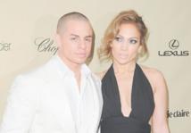 Quatrième mariage en vue pour Jennifer Lopez