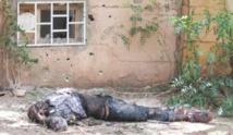 L'attaque de l'hôtel de Sévaré au Mali revendiquée par un cadre jihadiste