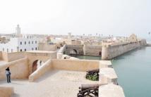 Meurtre d'un ressortissant français à El Jadida