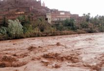 Trois femmes et deux petites filles portées disparues à Tiloukit