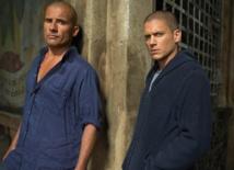 «Prison Break» reviendra sur le petit écran en 2016