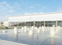 Royal Air Maroc crée une base à Rabat et lance quatre nouvelles liaisons