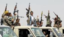 Les loyalistes progressent au Yémen