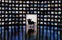 L'Afrique, terre de promesses, attend son Netflix