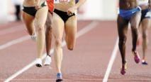 Avant Pékin, l'IAAF maintient la pression sur les tricheurs