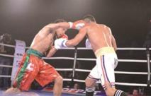 Casablanca à l'heure des 17èmes Championnats d'Afrique de boxe