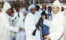 Il y a 36 ans, Oued-Eddahab réintégrait la mère patrie