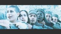 «Sotto voce» projeté en ouverture du Festival du cinéma arabe au Brésil