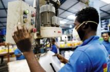 Comment améliorer l'environnement des affaires en Afrique