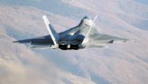 Les bombardements US contre l'Etat islamique se sont intensifiés