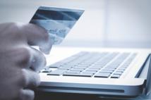 L'ADII lance un nouveau service de paiement en ligne par carte bancaire
