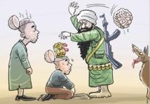 Les Marocains de Daech: Combien sont-ils ?