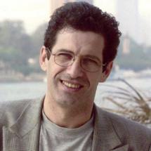 Kamal Kamal : Les cinémas  arabe et latino-américain, une  expressionde maux communs