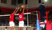 Le Six national défait en finale par l'Algérie