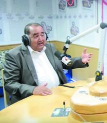 Driss Lachguar: L'USFP est déterminée  à faire face à toutes les décisions antisociales