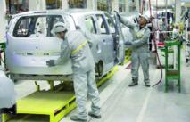 Un journal égyptien souligne l'expérience marocaine dans le secteur de la construction automobile