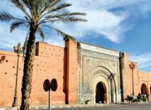 Marrakech rend hommage à plusieurs membres de la résistance et de l'Armée de libération