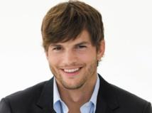 Les vrais noms des stars : Ashton Kutcher - Christopher Kutcher