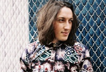 Malca, le nouveau visage de la pop marocaine