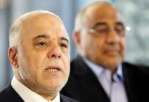 Les députés irakiens transmettent le rapport sur la chute de Mossoul à la justice