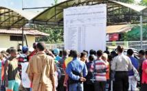 Aucun survivant au crash de l'ATR 42 en Indonésie