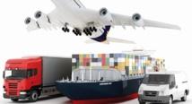 """Lancement des activités de la commission """"Transport et logistique"""""""
