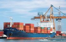 Renforcement de la coopération maroco-ivoirienne dans le domaine des transports