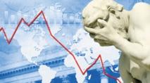 Crise grecque, quelles leçons pour l'Afrique ?