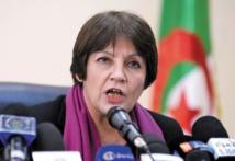 Nouria Benghabrit, la femme ministre qui dérange l'Algérie profonde des conservateurs