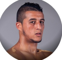 Bonne entame des boxeurs marocains aux Championnats d'Afrique