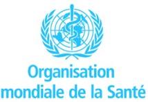 L'OMS lance un appel pour protéger les professionnels de santé