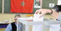 Le nombre de nouvelles demandes d'inscription sur les listes électorales dépasse le million