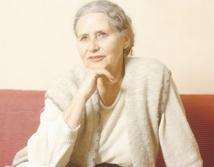 Doris Lessing, prix Nobel de littérature, espionnée pendant vingt ans