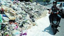 Liban: Faillite d'un Etat ou naufrage d'une nation ?