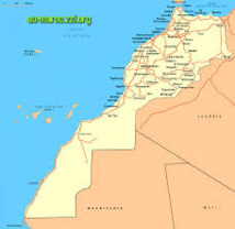 La région, un levier essentiel pour la mise en œuvre des politiques publiques