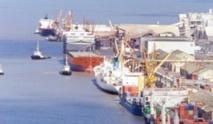Le Maroc doté des meilleures  infrastructures en Afrique du nord