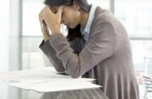 Les horaires de travail à rallonge liés à un risque accru d'AVC