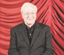Les vrais noms des stars : Michael Caine - Maurice Joseph Micklewhite