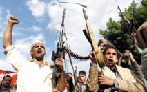 Au moins 40 morts dans des combats et raids dans le centre du Yémen