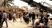 """""""Mohammed"""" Un film controversé sur l'enfance du Prophète"""