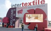 Le Maroc présent au Salon du textile de maison à Shanghai