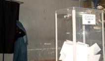 La représentativité politique des femmes : Un enjeu important pour le Maroc