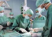 La musique au secours de la chirurgie