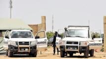Attaque meurtrière contre une caserne dans le nord du Burkina Faso