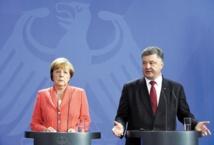 Les relations UE-Russie encore mises à l'épreuve à la rentrée
