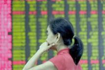 La Chine assouplit davantage sa politique monétaire