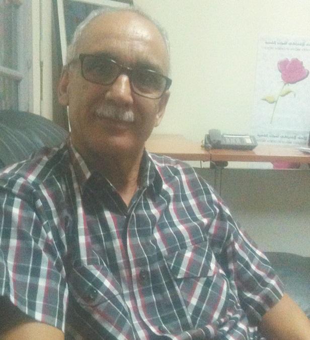 Mohamed Mouhib : «La réussite de la régionalisation dépendra des élites issues des élections du 4 septembre»