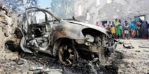 Des leaders religieux musulmans appellent à la lutte contre le terrorisme en Afrique