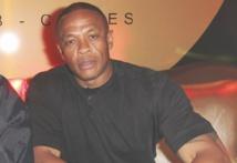 Les excuses de Dr.Dre pas sincères ?