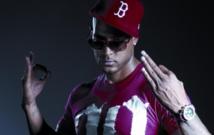 Booba à la traîne, son dernier album se vend moins bien que celui de ses rivaux